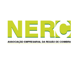 NERC.png (2)