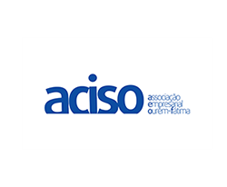 ACISO LOGO.png (2)