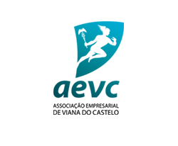 AEVC Vectorial.png