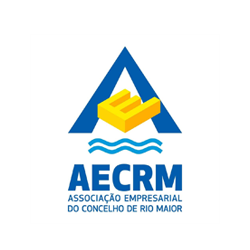 aecrm.png (1)