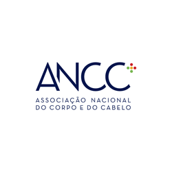ancc.png