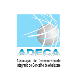 ADECA.png